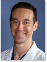 Image of Michael Milshteyn , MD