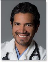 Image of Jose Raygada , MD