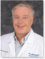 Image of Bryan Shumaker , MD