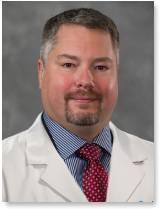 Image of Paul Telehowski , M.D.