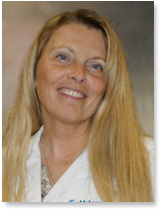Image of Tammy Broz , FNP-BC