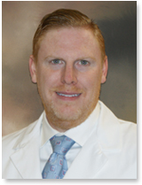 Image of David Butcher , MD