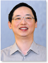 Image of Tsz-Ming Chow , MD