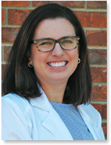 Image of Amanda Hurtubise , MD