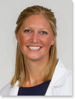 Image of Michelle Keeley , MD
