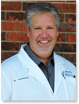 Image of Jon Lensmeyer , MD