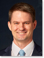 Image of Ryan Lilly , M.D.