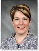 Image of Jana Meyers , Certified Nurse Midwife (CNM)