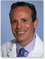 Image of Christopher Provenzano , M.D.