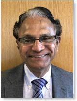 Image of Sugandh Shetty , MD