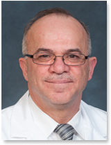 Image of Omar Bakr , MD