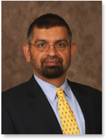 Image of Hameem Changezi , M.D.