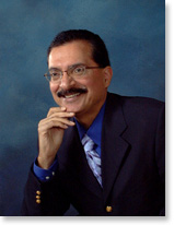 Image of Subbarao Chavali , MD