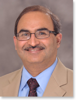 Image of Milind Karve , MD, FACC