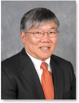 Image of Kenneth Lim , D.O.
