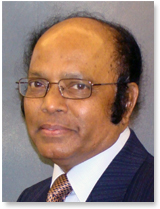 Image of Sreenivasa Murthy , MD