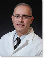 Image of Mazen Sabbaq , MD
