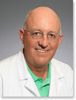 Image of Timothy Wellemeyer , MD