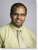 Image of Renny Abraham , M.D.
