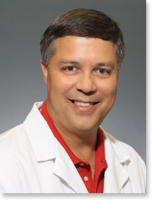 Photo of Roger Annis, MD