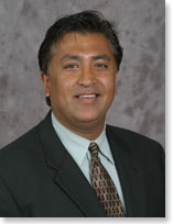 Image of Sanjay Batra , MD