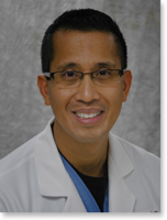 Image of Michael Castillo , M.D.