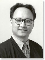 Image of Eugene Choo , MD
