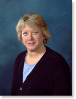 Image of Nancy Clark O'Hare , Certified Nurse Midwife (CNM), MS