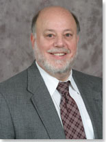 Image of Gary Goodman , M.D.