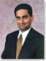 Image of Manjit Grewal , MD