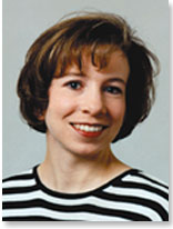 Image of Courtney Hart , MD