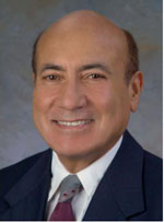 Image of Shawky Hassan , M.D.
