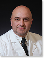 Image of Muhammad Kashlan , MD