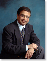 Image of Mukesh Lathia , MD