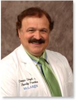 Lloyd Dennis Find A Doctor Physician Directory
