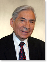 Image of Carlos Marchena , MD