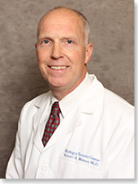 Image of Robert Molnar , M.D.