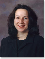 Image of Susan Mosier-LaClair , M.D.