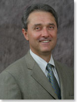 Image of George Predeteanu , M.D.