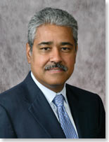 Image of Wilfredo Rivera , M.D.