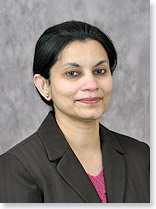 Image of Geeta Rode , M.D.