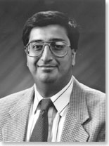 Image of Mohammad Sabbagh , M.D.
