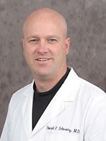 Image of David Schwarz , MD