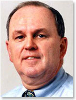 Image of Kenneth Stephens , DO, PhD