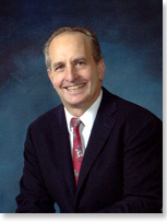 Image of Mark Stewart , MD