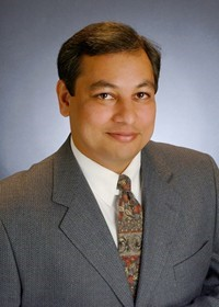 Image of Fateh Ahmed , MD