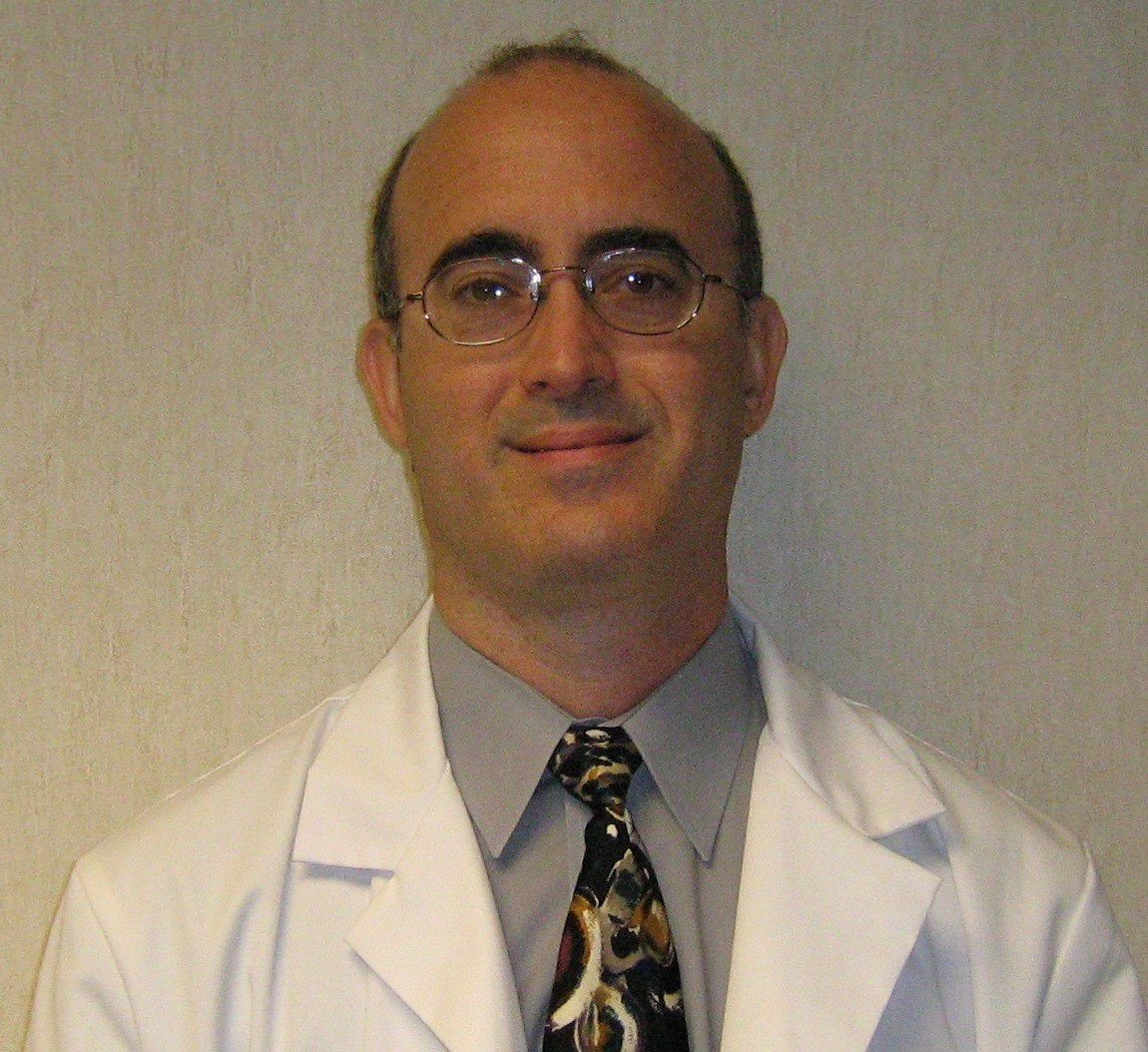 Image of Thomas Andreshak , MD