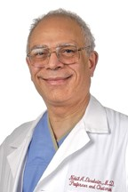 Image of Nabil Ebraheim , MD