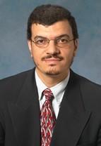 Veltex Medical Inc Signs Medical Director For Mount Hope Complex