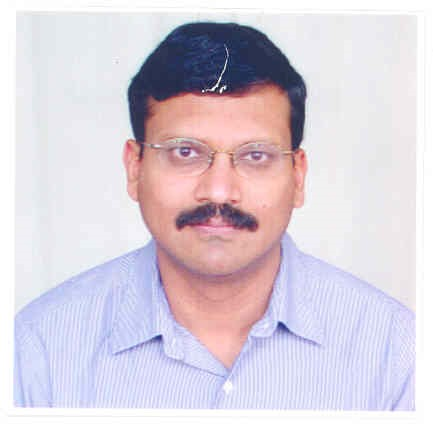 Image of Amar Goyal , MD